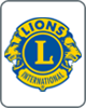 East Bakersfield Lions Club